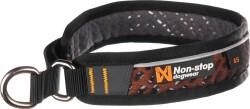 Non-Stop Rock Collar V2 37cm/XS