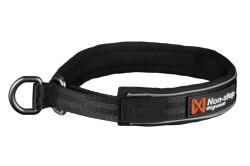 Non-Stop Cruise Collar, black, M